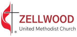 Zellwood United Methodist Church